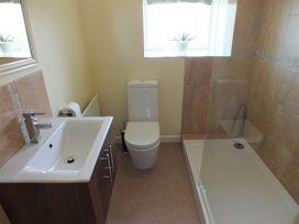 Nantmawr Cottage - South Wales - 1035558 - thumbnail photo 10