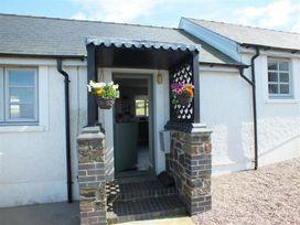 Nantmawr Cottage - South Wales - 1035558 - thumbnail photo 12