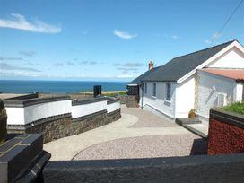 Nantmawr Cottage - South Wales - 1035558 - thumbnail photo 13
