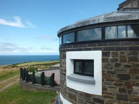 The Lookout - Nantmawr - South Wales - 1035559 - thumbnail photo 1