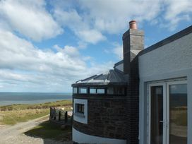 The Lookout - Nantmawr - South Wales - 1035559 - thumbnail photo 3