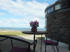 The Lookout - Nantmawr - South Wales - 1035559 - thumbnail photo 10