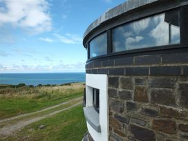 The Lookout - Nantmawr - South Wales - 1035559 - thumbnail photo 11