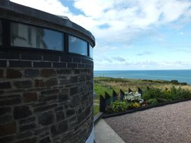 The Lookout - Nantmawr - South Wales - 1035559 - thumbnail photo 12
