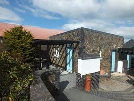 The Lookout - Nantmawr - South Wales - 1035559 - thumbnail photo 13
