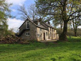 Llwynbedw - Mid Wales - 1035572 - thumbnail photo 1