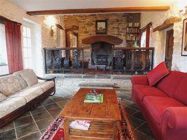 Llwynbedw - Mid Wales - 1035572 - thumbnail photo 2