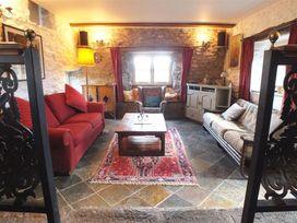 Llwynbedw - Mid Wales - 1035572 - thumbnail photo 4