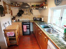 Llwynbedw - Mid Wales - 1035572 - thumbnail photo 8