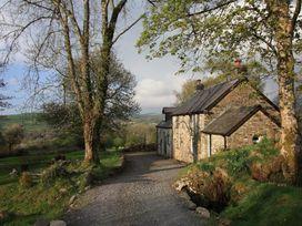 Llwynbedw - Mid Wales - 1035572 - thumbnail photo 14