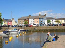 Llwynbedw - Mid Wales - 1035572 - thumbnail photo 15