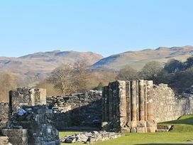 Llwynbedw - Mid Wales - 1035572 - thumbnail photo 17