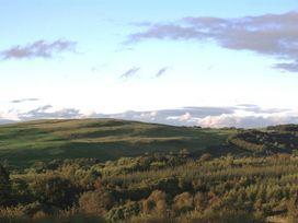 Llwynbedw - Mid Wales - 1035572 - thumbnail photo 18