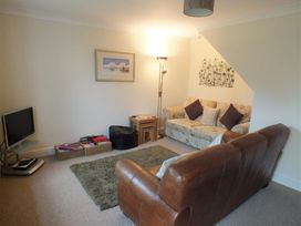 14 Green Meadow Close - South Wales - 1035573 - thumbnail photo 4