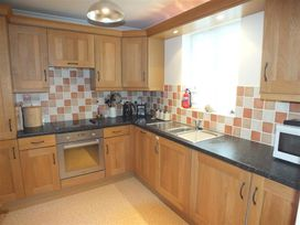 14 Green Meadow Close - South Wales - 1035573 - thumbnail photo 7