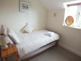 14 Green Meadow Close - South Wales - 1035573 - thumbnail photo 11