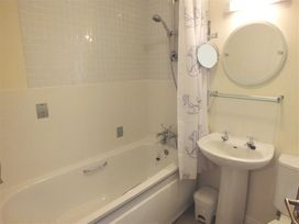 14 Green Meadow Close - South Wales - 1035573 - thumbnail photo 13