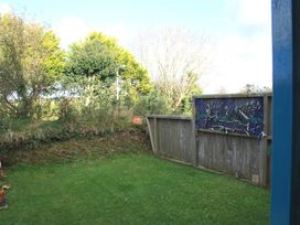 14 Green Meadow Close - South Wales - 1035573 - thumbnail photo 15