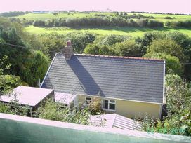 Sunnyhill - South Wales - 1035579 - thumbnail photo 19