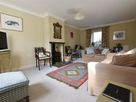 Curlew Cottage - South Wales - 1035582 - thumbnail photo 2