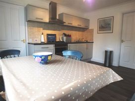 Curlew Cottage - South Wales - 1035582 - thumbnail photo 4