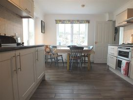 Curlew Cottage - South Wales - 1035582 - thumbnail photo 5