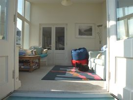 Curlew Cottage - South Wales - 1035582 - thumbnail photo 7