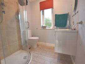 Curlew Cottage - South Wales - 1035582 - thumbnail photo 9
