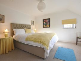 Curlew Cottage - South Wales - 1035582 - thumbnail photo 10