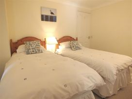 Curlew Cottage - South Wales - 1035582 - thumbnail photo 11