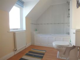 Curlew Cottage - South Wales - 1035582 - thumbnail photo 13
