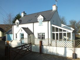Curlew Cottage - South Wales - 1035582 - thumbnail photo 14