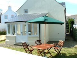 Curlew Cottage - South Wales - 1035582 - thumbnail photo 15