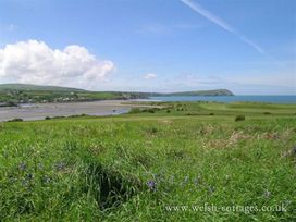 Curlew Cottage - South Wales - 1035582 - thumbnail photo 19