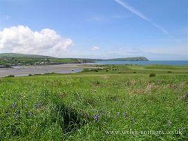 Brynceirios - South Wales - 1035589 - thumbnail photo 20