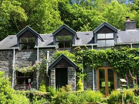 Dovey Valley Cottage - North Wales - 1035594 - thumbnail photo 2