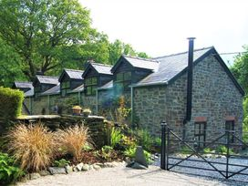 Dovey Valley Cottage - North Wales - 1035594 - thumbnail photo 15