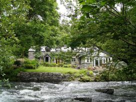 Dovey Valley Cottage - North Wales - 1035594 - thumbnail photo 18
