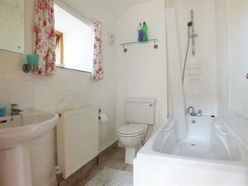 End Cottage - South Wales - 1035598 - thumbnail photo 10