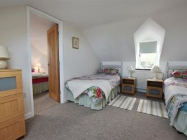 End Cottage - South Wales - 1035598 - thumbnail photo 12