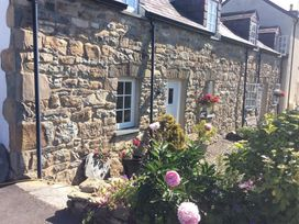 End Cottage - South Wales - 1035598 - thumbnail photo 18