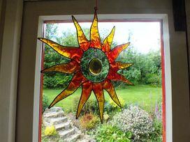 Rising Sun - South Wales - 1035600 - thumbnail photo 13