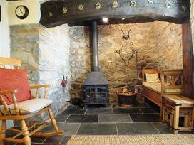 Ffynnondici Farmhouse - South Wales - 1035605 - thumbnail photo 3