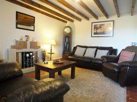 Ffynnondici Farmhouse - South Wales - 1035605 - thumbnail photo 7