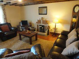 Ffynnondici Farmhouse - South Wales - 1035605 - thumbnail photo 8