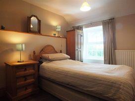 Ffynnondici Farmhouse - South Wales - 1035605 - thumbnail photo 14