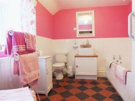 Ffynnondici Farmhouse - South Wales - 1035605 - thumbnail photo 15