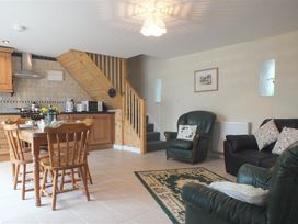 Brewery Cottage - South Wales - 1035624 - thumbnail photo 3