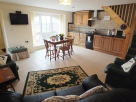 Brewery Cottage - South Wales - 1035624 - thumbnail photo 5