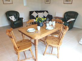 Brewery Cottage - South Wales - 1035624 - thumbnail photo 6